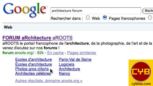aroots-google.jpg