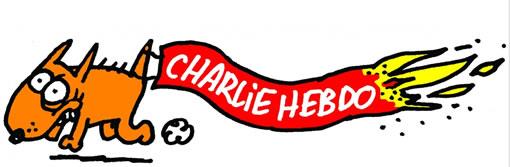 Image Charb