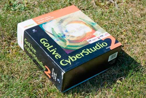 cyberstudio-2.jpg