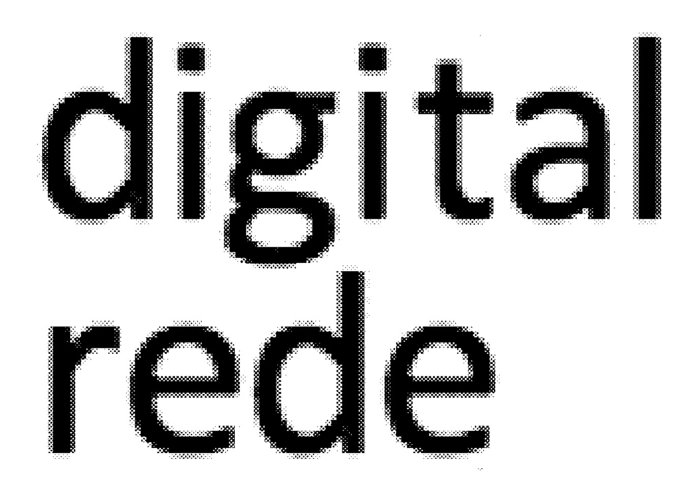 digital-rede